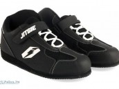 Обувь для триала Jitsie Airtime