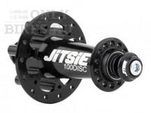 Втулка передняя Jitsie Race 100Disc