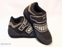 Обувь для велотриала Exustar 702