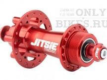Втулка задняя Jitsie Race 116Disc