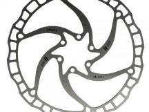 Ротор Jitsie Tr1al