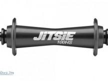 Втулка передняя Jitsie Race 100HS
