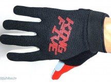 Перчатки KingFive Eltro