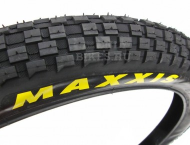 Покрышка Maxxis Holy Roller 24x2.4