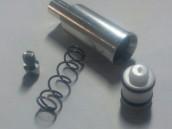 Ремкомплект тормоза Echo TR