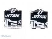 Защита на тормозные ручки Jitsie
