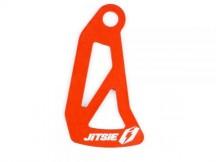 Защита диска Jitsie