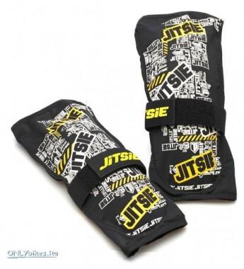 Защита коленей Jitsie Dynamic
