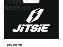 Пакет Jitsie Shopping Bag