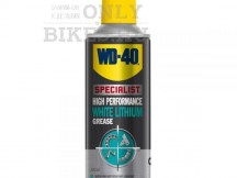 Cмазка WD-40 Smart Straw