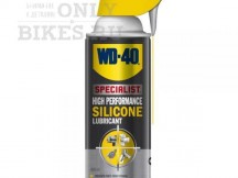 Cмазка WD-40 Lithium