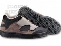 Обувь для велотриала Exustar 730