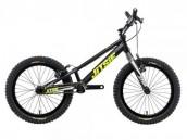 """Велосипед Jitsie Varial Kid 18"""""""