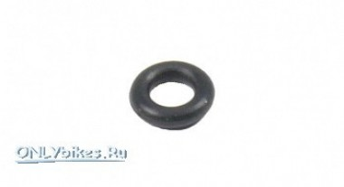 Уплотнительное кольцо TNN 2шт