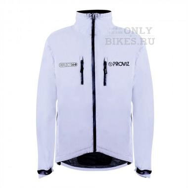 Вело куртка Proviz Reflect 360 мужская