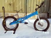 Велосипед GU 20 2013_limited