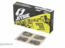 Набор заплаток Jitsie