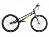 """Велосипед Jitsie Varial 26"""""""