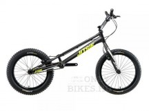 """Велосипед Jitsie Varial 20"""" 970 HS"""