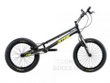 """Велосипед Jitsie Varial 20"""" 1010 HS"""