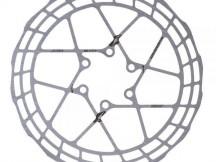 Ротор Jitsie Race