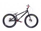 Велосипед Czar Ion 24