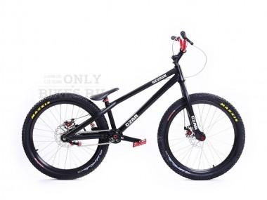 Велосипед Czar Neuron 24
