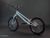 Велосипед Echo Kid