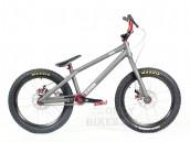 Велосипед Czar Ion Kid 20