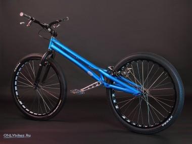 Велосипед Gu 26 2013