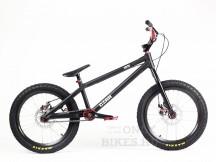 Велосипед Czar Ion 20