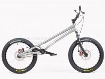 Велосипед Echo Kid 2018