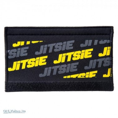 Защита пера Jitsie