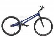 Велосипед Echo Control 26
