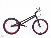 Велосипед Echo 24 SL 2015