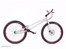 Велосипед Echo Pure 2015