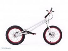 Велосипед Echo Lite 2015