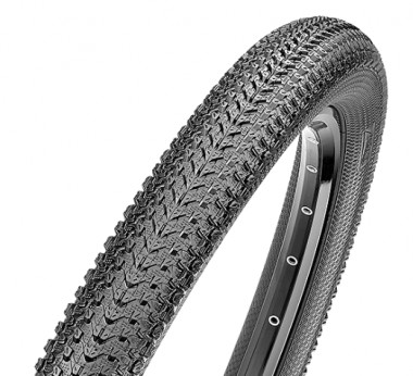 Покрышка Maxxis Pace 26x1.95