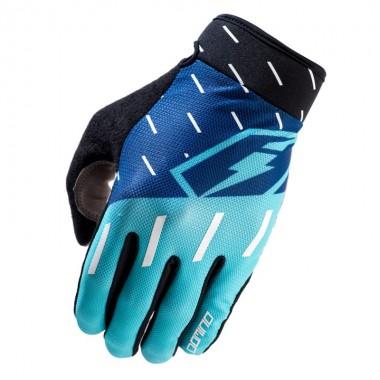 Перчатки Jitsie Glow