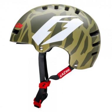 Шлем Lazer Armor Kroko