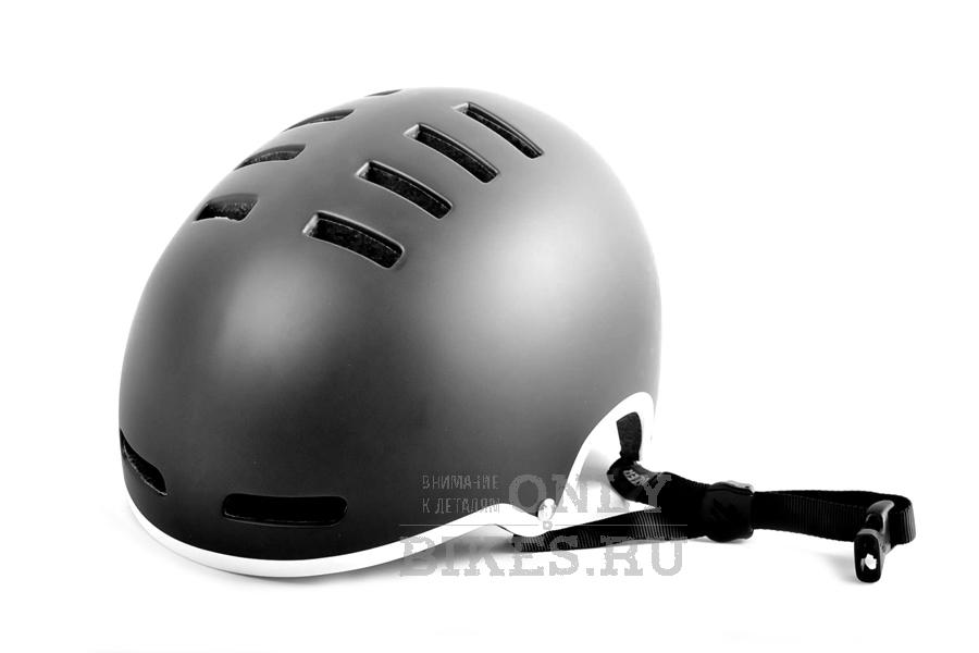 Велосипедный шлем Lazer Armor